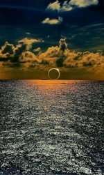 Solar Eclipse Over South Pacific.JPG