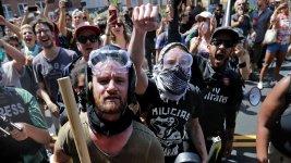 170812134810-20-charlottesville-white-nationalist-protest-0812-super-tease.jpg