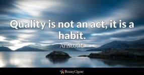 aristotle1[1].jpg