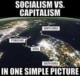 korea-socialism-vs-capitalism-1.jpg