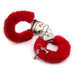 furry-handcuffs-5_1200x.jpg