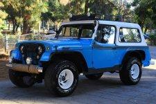 2879784be5539_hd_1968-jeep-jeepster-commando-c101.jpg