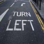 road painting is hard.jpg