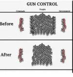 before-after-gun-control-people-criminals-government-23333405.png