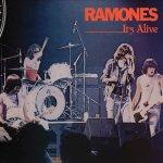 Ramones-its-alive.jpg