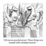 the-new-yorker-cartoons-godzilla-antidepressants.jpg