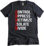 covid-premium-shirt-libertarian-country_07e20548-0046-4a42-a843-96371a3c44f3_800x.jpg
