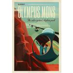 mars_poster_olympus_mons.png