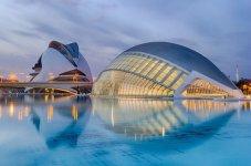 Valencia Spain.JPG