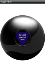 8ball1.png