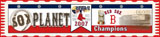 Looking for a Red Sox Message Board? Try Soxplanet!